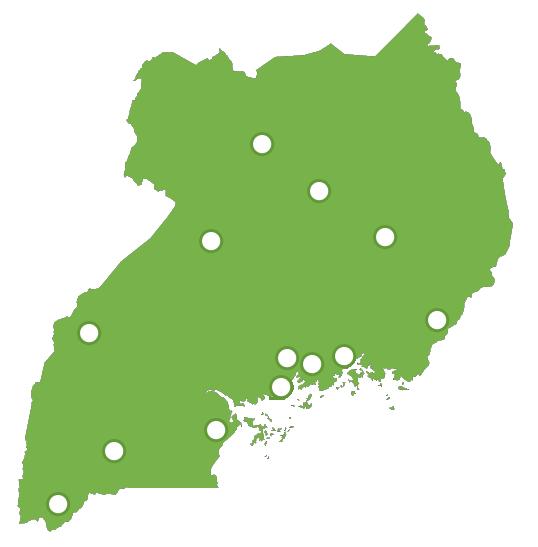 kaart-uganda-with-coverage