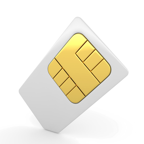 1GB + Smile SIM + 6GB FREE