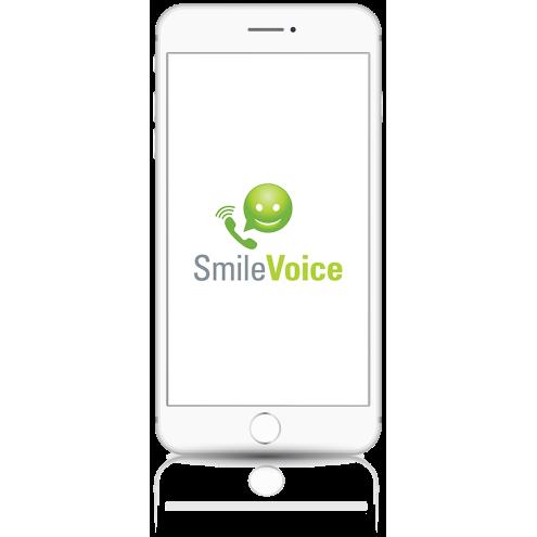 smilevoice-app